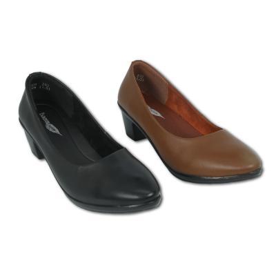 Basen Ladies Shoe 804