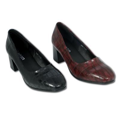 Basen Ladies Shoes 790