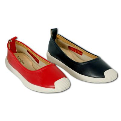 Excellent Shoe 720