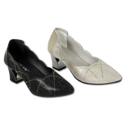 Ladies Shoes 692