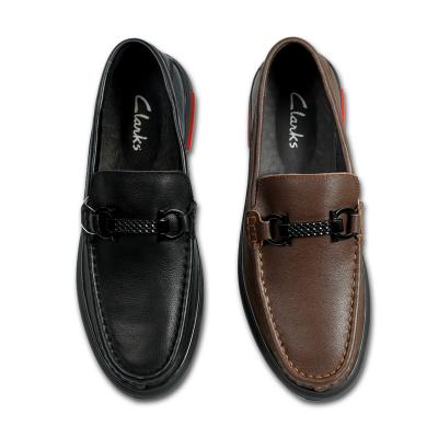 Clarks Casual Shoe 759
