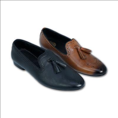 Versaee Shoe 128