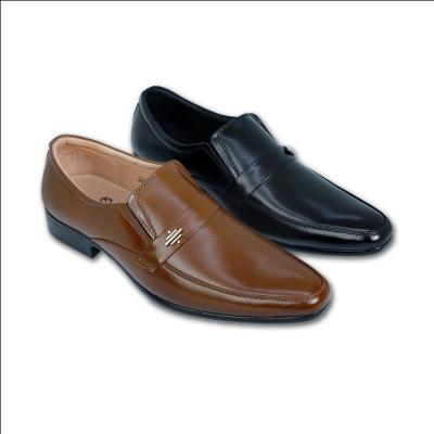 Gucci Shoe 54