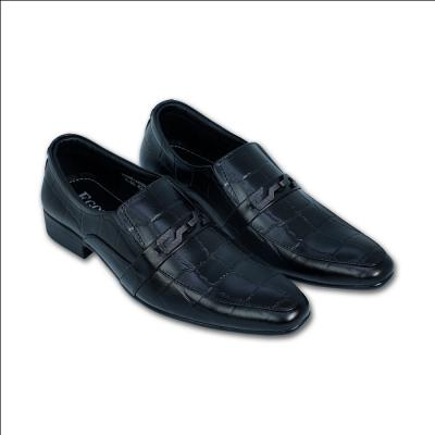 Gucci Shoe 77