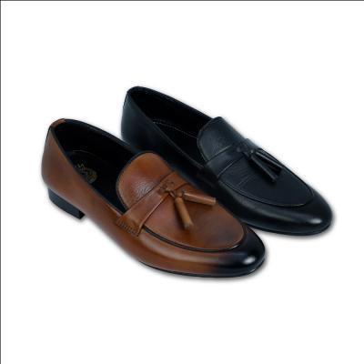 Versaee Shoe 137