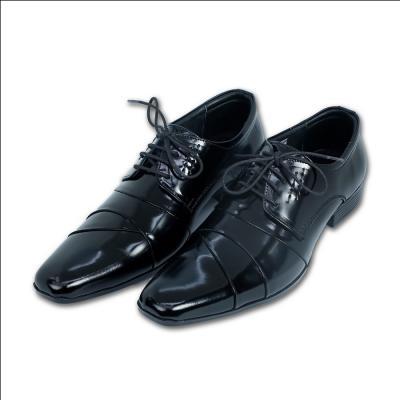 Gucci Shoe 76