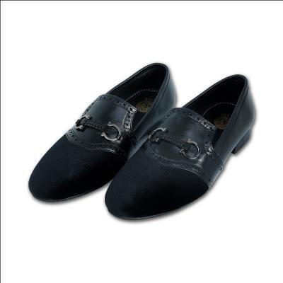 Versaee Shoe 138