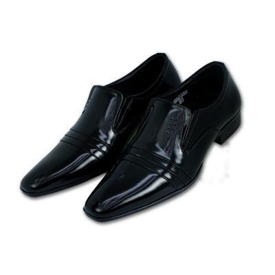 Gucci Shoe 78