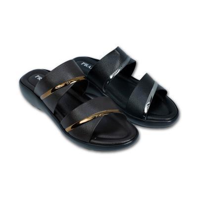 Prada Sandal 223