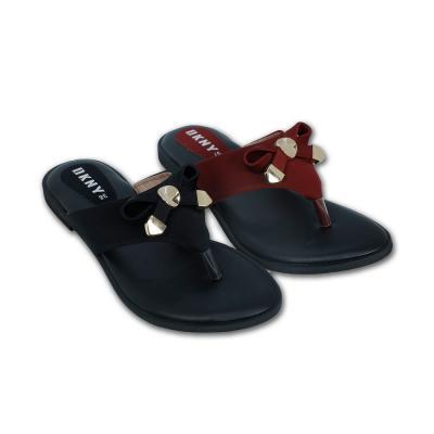 DKNY Sandal 10