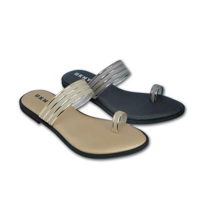 DKNY Sandal 74