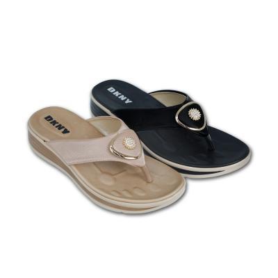 DKNY Sandal 79
