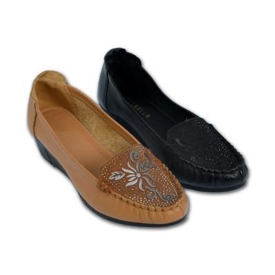 Ladies Shoe 422