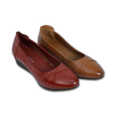 Ladies Shoe 423