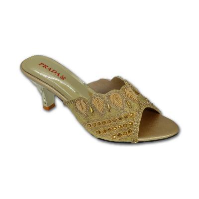 Prada Sandal 221