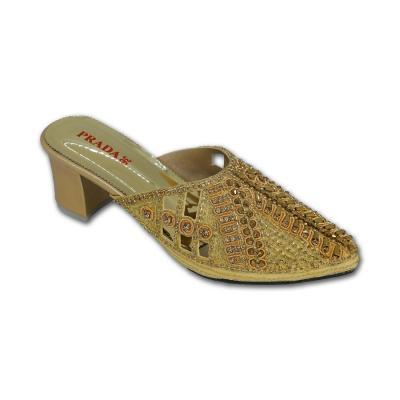 Prada Sandal 222