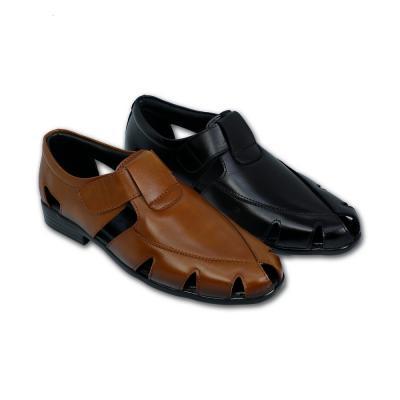 Hazard Shoe 87
