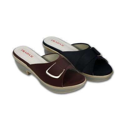 Prada Sandal 214