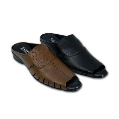 Egoss Half Shoe 59