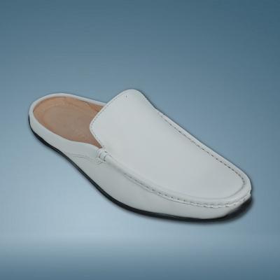 Hazaed Half Shoe 88