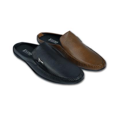 Egoss Shoe 28