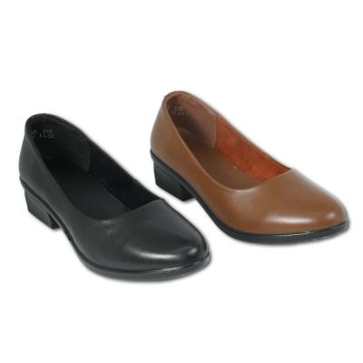 Basen Ladies Sandal 806